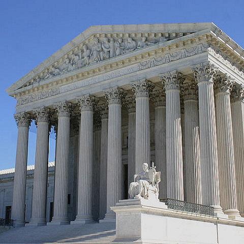 Supreme Court Set to Hear Landmark Case on Designation of Critical Habitat